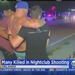 6月12日のできごと(何の日)【米・フロリダ州】ナイトクラブで銃乱射、50人死亡