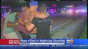 6月12日は何の日【米・フロリダ州】ナイトクラブで銃乱射、50人死亡
