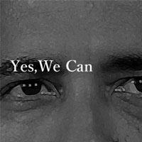 1月20日のできごと(何の日) オバマ氏が大統領に就任