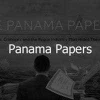 5月9日のできごと パナマ文書公開