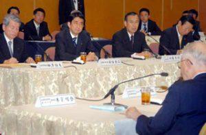 8月5日は何の日【安倍晋三首相】広島訪問