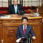 5月29日のできごと【安倍晋三首相】前川氏の証人喚問を拒否