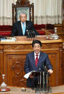 5月29日は何の日【安倍晋三首相】前川氏の証人喚問を拒否