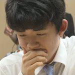 6月26日のできごと(何の日)【将棋・藤井聡太四段】29連勝