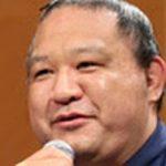 7月20日のできごと【大関魁皇】引退会見
