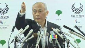 6月10日は何の日【東京都・舛添要一知事】「シルクは引っかからない」