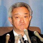 7月5日のできごと(何の日)【松本龍復興対策担当相】就任から9日で辞任