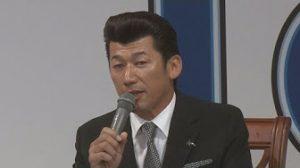 9月20日は何の日【DeNA・三浦大輔投手】現役引退を表明