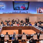 7月7日のできごと(何の日)【G20】自由貿易の推進を議論