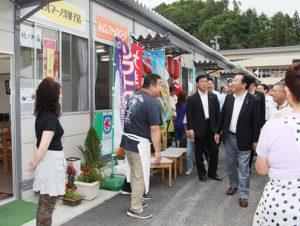 7月14日は何の日【野田佳彦首相】被災者へ住宅支援強化