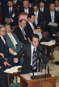 10月14日は何の日【菅直人首相】劉氏釈放「望ましい」