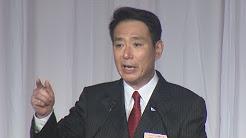 9月1日は何の日【民進党】新代表に前原氏