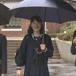 4月8日のできごと(何の日)【愛子さま】学習院女子高等科にご入学