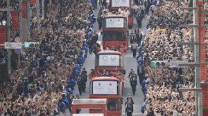 10月7日は何の日【リオ五輪】メダリストらがパレード