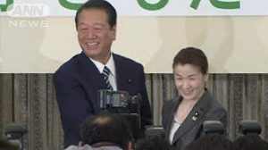 10月15日は何の日【柔道・谷亮子選手】現役引退を表明