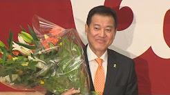 10月19日は何の日【巨人・原辰徳監督】退任会見