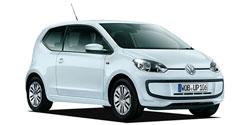 10月1日のできごと(何の日)【 VW・up!】発売