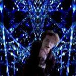 1998 平成10年4月29日【GLAY】シングル「誘惑」発売