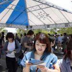 7月11日のできごと(何の日)【東京スカイツリー】当日券販売開始