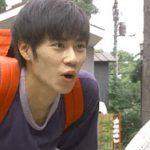 7月22日のできごと(何の日)【俳優・戸塚純貴さん】誕生日