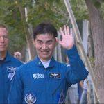 7月23日のできごと(何の日)【油井亀美也宇宙飛行士】搭乗のソユーズ打ち上げ成功