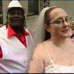 7月24日のできごと(何の日)【米・ニューヨーク州】同性婚の受付開始