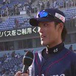 1989 平成元年5月14日【野球・斉藤彰吾さん】誕生日
