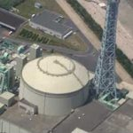 5月6日のできごと【高速増殖炉もんじゅ】14年ぶりに運転再開