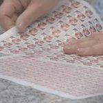 5月15日のできごと【日本郵便】「62円切手」発売