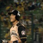 1993 平成5年4月27日【野球・石川慎吾さん】誕生日