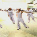 1999 平成11年4月28日【バックストリート・ボーイズ】アルバム「ミレニアム」発売