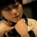 2008 平成20年5月21日【宇多田ヒカルさん】シングル「Prisoner Of Love」発売