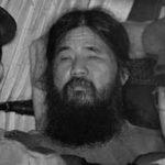 5月16日のできごと(何の日)オウム・麻原代表を逮捕