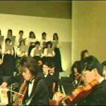1989 平成元年4月29日【ユニコーン】シングル「大迷惑」発売