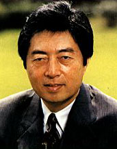 8月13日のできごと(何の日)【細川護熙首相】鹿児島を視察