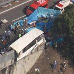 4月29日のできごと【関越道ツアーバス事故】