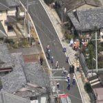 4月23日のできごと【京都亀岡軽自動車暴走事故】