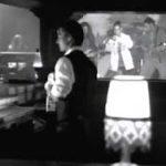 1996 平成8年5月13日【久保田利伸さん】シングル「LA・LA・LA LOVE SONG」発売