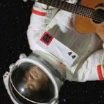 1999 平成11年4月28日【スピッツ】シングル「流れ星」発売