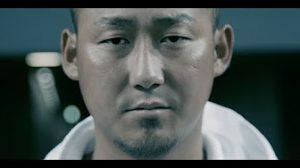 1989 平成元年4月22日は中田翔さんの誕生日