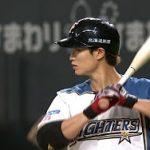 1992 平成4年4月16日【野球・西川遥輝さん】誕生日