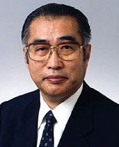 5月17日のできごと【小渕恵三首相】「常在戦場で選挙準備を」