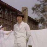 1994 平成6年4月25日【スピッツ】シングル「空も飛べるはず」発売