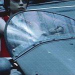 2000 平成12年4月19日【宇多田ヒカルさん】シングル「Wait & See 〜リスク〜」発売