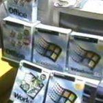 11月23日のできごと(何の日)【 Microsoft Windows 95 日本語版】発売