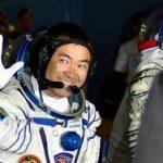 7月15日のできごと(何の日)【星出彰彦宇宙飛行士】搭乗の「ソユーズ」打ち上げ成功