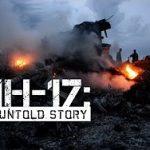 7月17日のできごと(何の日)【マレーシア航空17便撃墜事件】