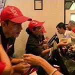 6月30日のできごと(何の日)【ケンタッキー・フライド・チキン】ミャンマー1号店オープン