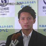 柴崎岳さん
