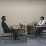 10月20日のできごと(何の日)【橋下徹大阪市長】在特会代表と面談も互いに終始「暴言」